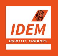 Identity Embassy